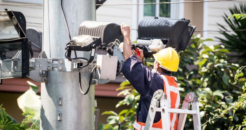 Understanding your Utilities in Madison County